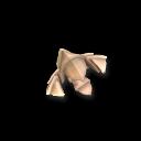 Хватохлоппер