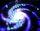 Federação Galáctica