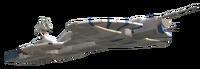 French Eriu-class