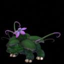 Benavylsaur
