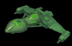HutterShip05