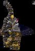 Ramveral Guard (whip)II