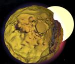 Terra DesariaLarge