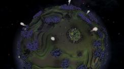 Bialaplaneta