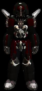 Maethoruin