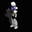 Legatus Trooper (1)