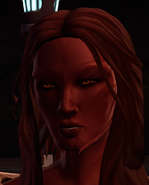 SWTORArchaxys