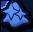 Сині прянощі