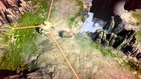Laser Tank Clip - Laser Tank Template Challenge