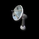 Be details radar 01