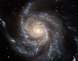 Cyrannusgalaxy