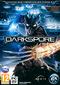 37px-Darkspore