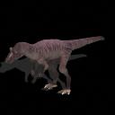 AnaxosaurusPNG