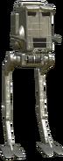ImperialLightWalker