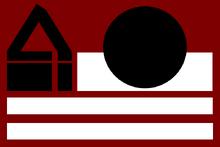 Ascolion flag 2