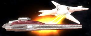 CSS Hunter vs Trucinex