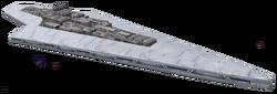 Executor-class Star Dreadnought