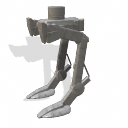 Imperial Light Walker (3)