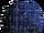 A8.1 (Nivenia System)