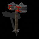 Bloodhammer