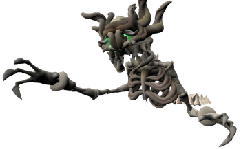 KreletonLarge
