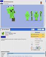 MineCraftGrimby