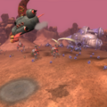 Spore EP1 Data package-0000000024.png