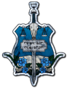 Crystal Council Emblem