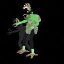 Post Grimbolsaurian (2)