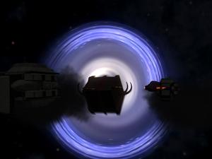 Rath Arrival