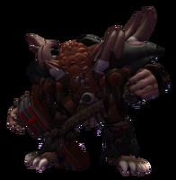 BloodhammerLarge
