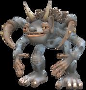 Groodrub Chimp