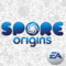 Origins-icon