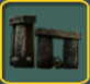 Sporehenge icon