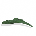 Syndicate Interceptor II