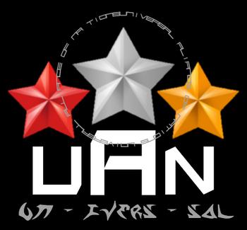 Uan logo 2