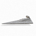 Imperial I-class Star Destroyer (3)