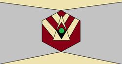 UnitedCrusaders-Eldarisia
