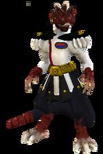 Imperial Admiral ApticyusLarge