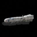 Serindia-Class (Ramcelsior)