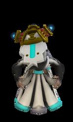 Supreme Lord Atuk