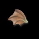Нетопырух