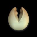 Челюсти 1