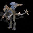 Drakenian