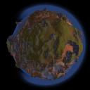 Eris (2820 -) (1)