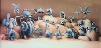 SporeCreatures2