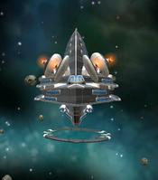 VORTEX-2