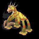 Тормозавр