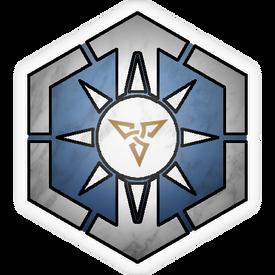 Andromedan Light Seal