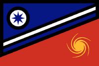 Farengeto Colony Flag2